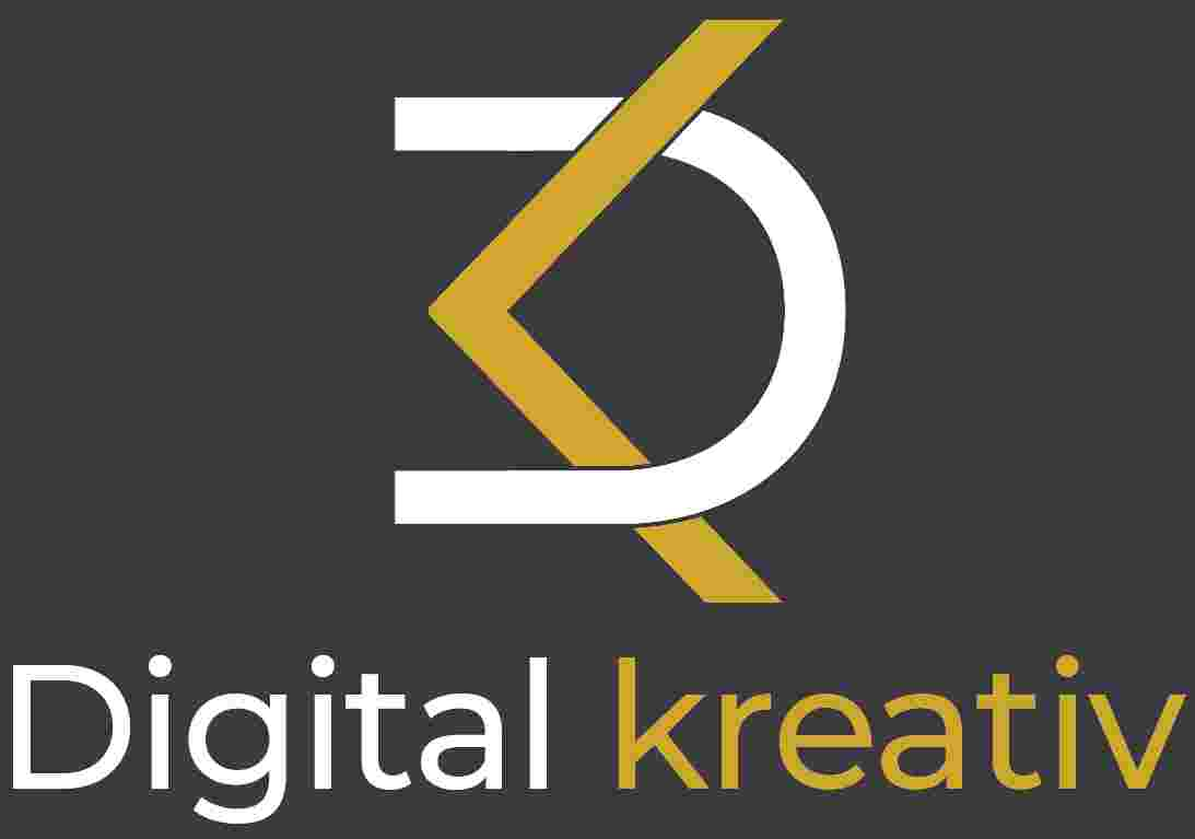 Digitálkreatív marketing ügynökség