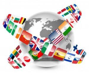 Többnyelvű weboldal készítése ár