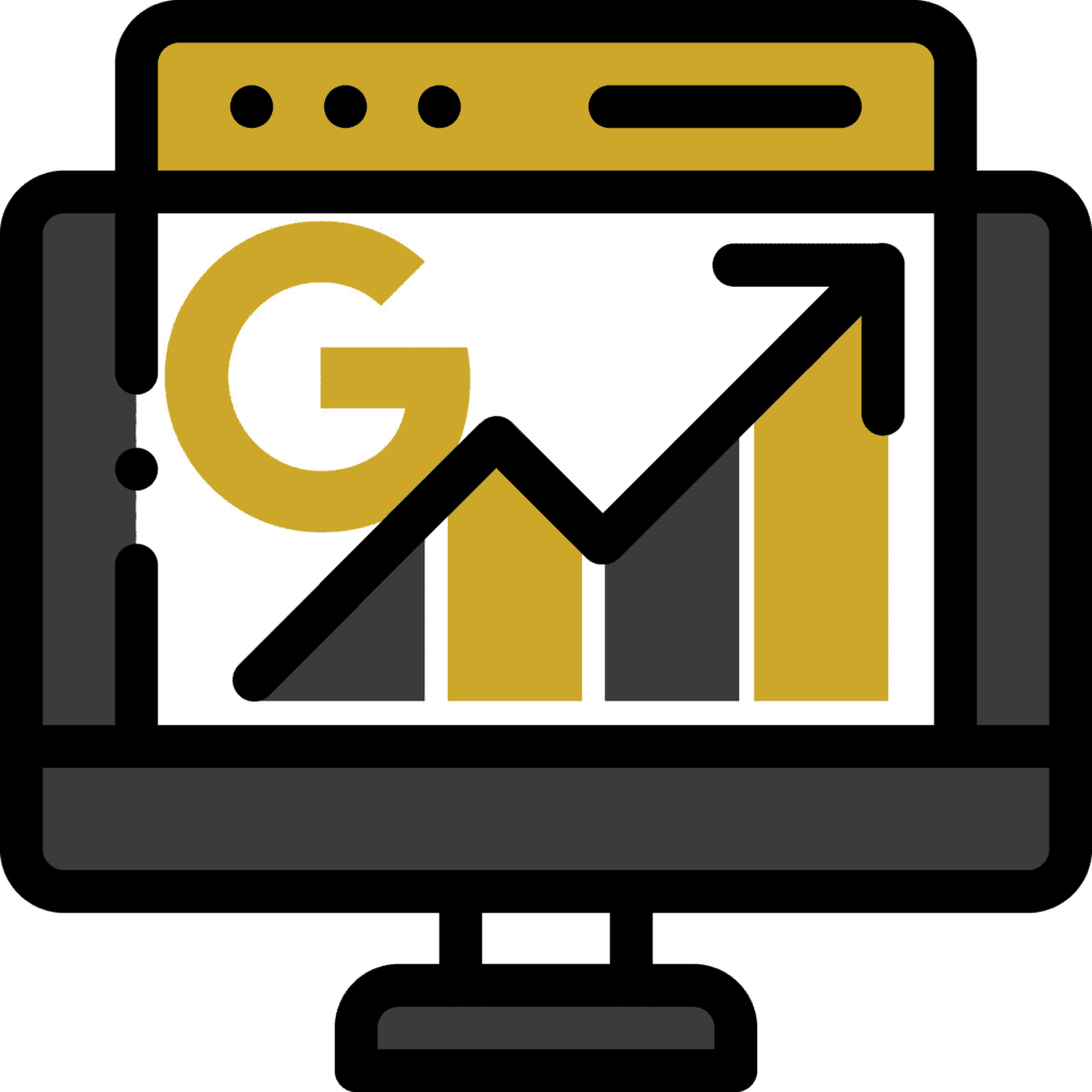 Digitális marketing ügynökség Győr