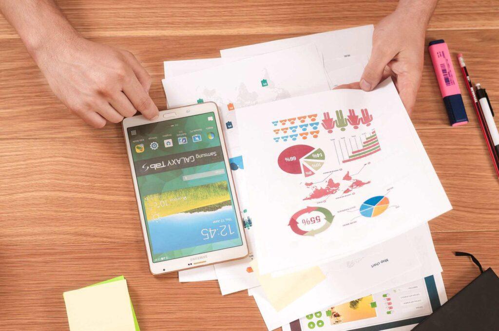Online marketing ügynökség Dunaszerdahely